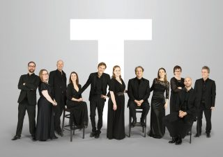 https://150psalms.nl/wp-content/uploads/2017/03/TallisScholars4-credit-Nick-Rutter-320x226.jpg